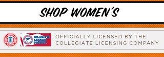 Shop Women's Campus Classics