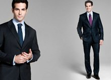 Menswear Roundup From Sport Coats to Cuff Links