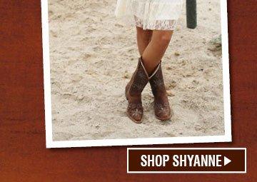 Shyanne®