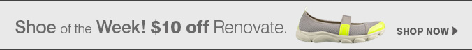 Click here to shop Renovate