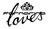 Fornarina Loves