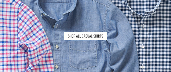 Shop All Casual Shirts