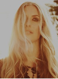 Country Singer Holly Williams On Her Favorite Nashville Hotspots.
