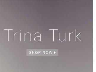 Shop Trina Turk Now