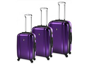 Heys_luggage_125786_hero_2-28-13_hep_two_up