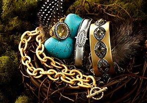 Belargo Jewelry 1