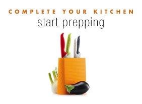 Complete_your_kitchen_122558_electrics_ep_two_up