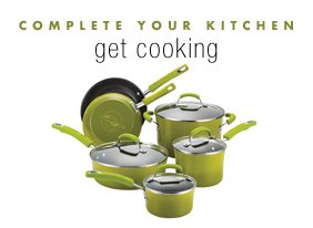 Complete_your_kitchen_122546_cookware_ep_two_up
