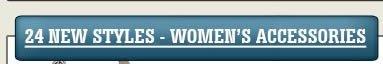 New Women's Accessories