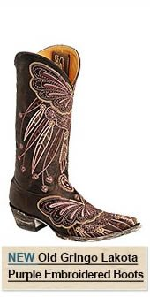 http://www.sheplers.com/Old-Gringo-Lakota-Purple-Butterfly-Embroidered-Cowgirl-Boots-Pointed-Toe/17689.pro?parentCategoryId=2&categoryId=1105&subCategoryId=1106&source=%%WA_MAILINGLEVEL_CODE%%_OldGringo_017
