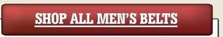 Shop All Men's Belts