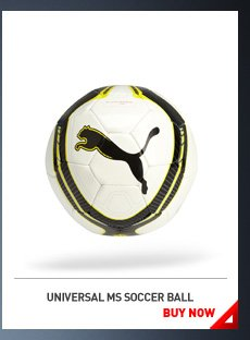 UNIVERSAL MS SOCCER BALL. BUY NOW