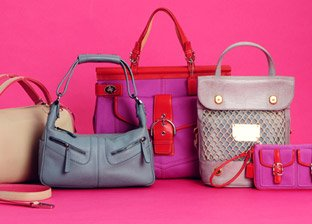 Designer Handbags under $499: Furla, Gucci, Balenciaga & more