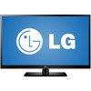 Free Shipping on Sony, Samsung & LG TVs