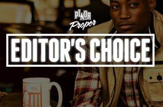 PLNDR Proper: Editor's Choice