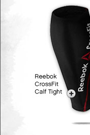Reebok CrossFit Calf Tight