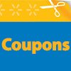 Save more with coupons!