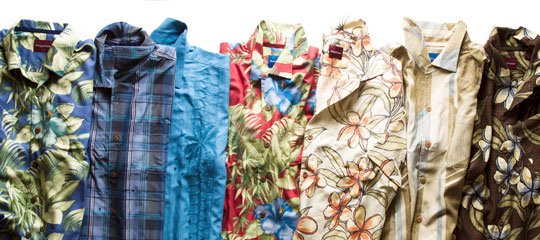 Tommy Bahama:Men