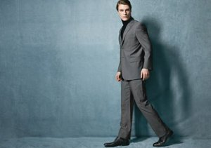 From Shoes to Suits: Create Your Designer Outfit