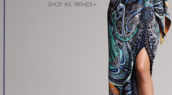 shop all trends