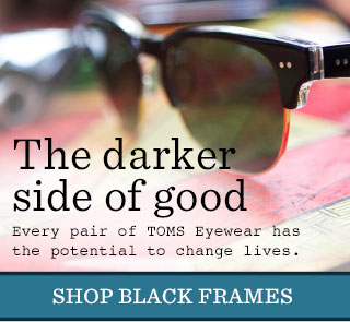 Shop Black Frames