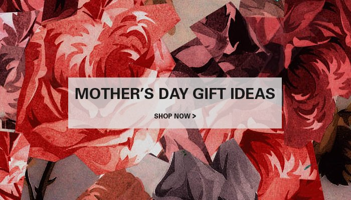 Mother's day gift ideas - Shop Now