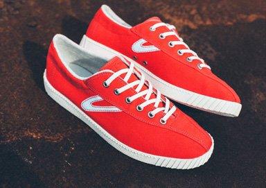 Shop Tretorn Water-Proof Shoes & Sneaks