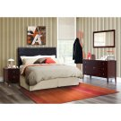 Salem 5-Piece Bedroom Set