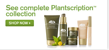See complete Plantscription collection SHOP NOW