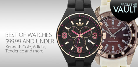 Special Watch Event