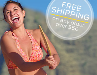 Shop New Swim ›