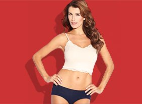 Ideeli_red_intimates_127930_hero_3-3-13_hep_two_up