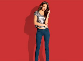 Ideeli_red_denim_collections_127890_hero_3-3-13_hep_two_up
