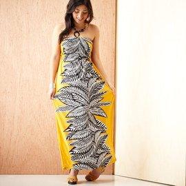 Fresh Looks: Women's Apparel
