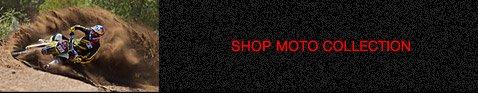 Shop Moto Collection