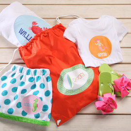 Lima Bean Kids: Apparel & Accessories