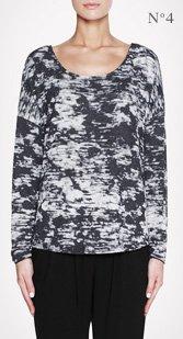 Malloy Shirt