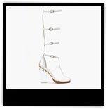 Lavish Sandals