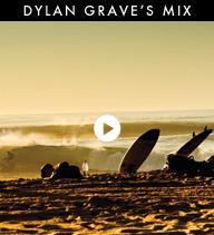 Dylan Graves