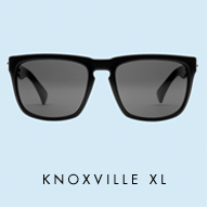 Knoxville XL