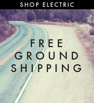 Shop Electric
