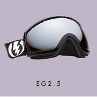 EG2.5