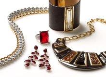 The Jewelry Box Carolee & ABS by Allen Schwartz
