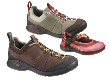 Chaco Women's, Men's, & Kids' Shoes