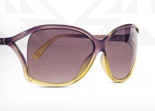Michael Kors Sunglasses: all $65