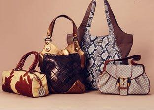 No Reasonable Offers Refused: Balenciaga, Givenchy, Chanel & more