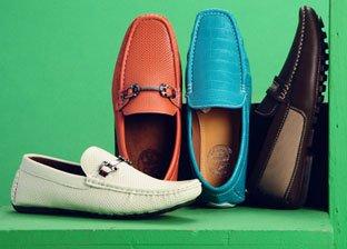 Amali Footwear