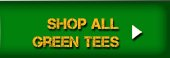 Shop All Green Tees
