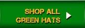 Shop All Green hats