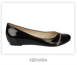 NEHARA